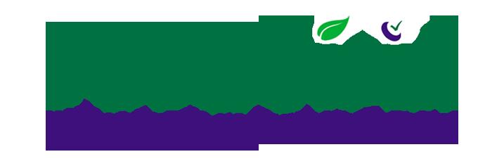 Feradisin